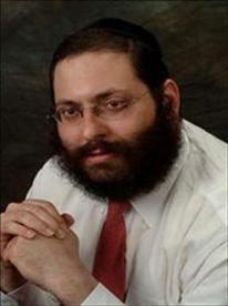Rabbi Jacobson 2012 Lecture Series