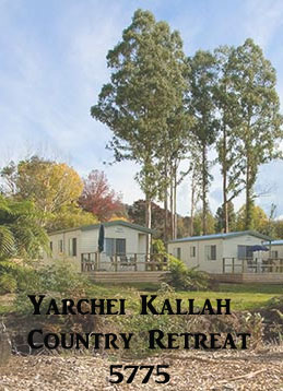 Yarchei Kallah Country Retreat Marysville 5775