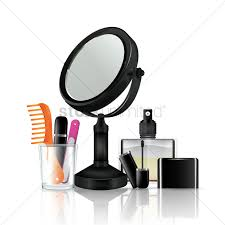 Halachos of Shabbos relating to Beauty Care and Grooming Part 1